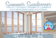 Chamber Sundowner June 2017