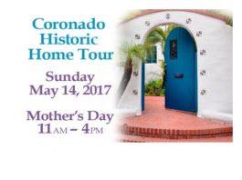 CHA 2017 Historic Home Tour
