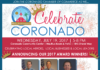Celebrate Coronado 2017