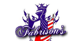 Fabrisons Creperie