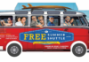 Free Summer Shuttle 2017