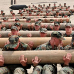 Navy SEAL BUD/S