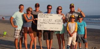 Coronado Surfing Association