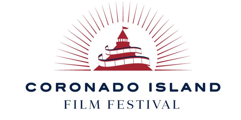 Coronado Island Film Festival Nov. 9-12, 2017