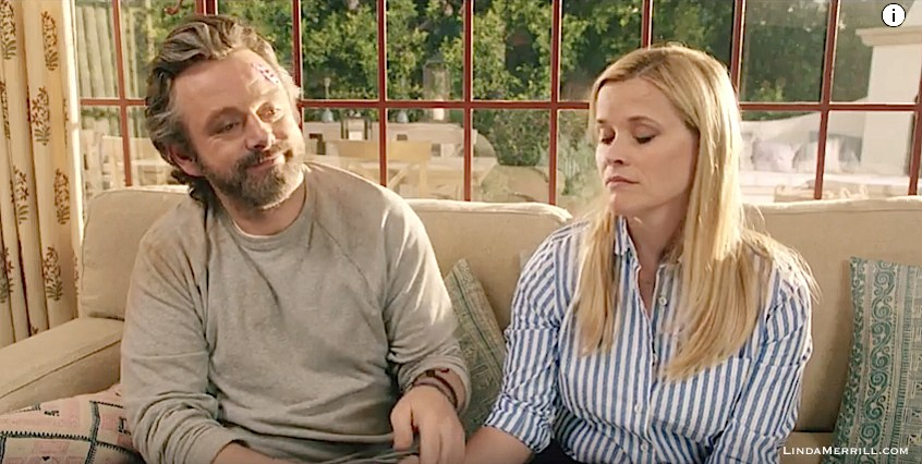 Reese Witherspoon can't save forgettable 'Home Again'