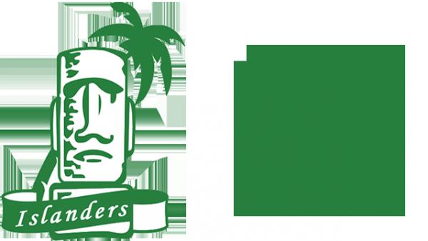Baylor Women's Tennis Meets Northwestern Tuesday