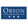 Orion Capital Management LLC