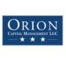Orion Capital Management LLC
