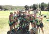 Coronado Lacrosse Club