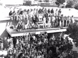CHS class of 1978