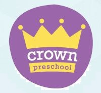 CUSD Crown Preschool Fall 2018 Registration Open