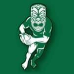 Islander Rugby