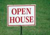 open house coronado