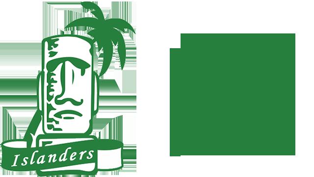 Girls Lacrosse: Eastlake 10, Olympian 4