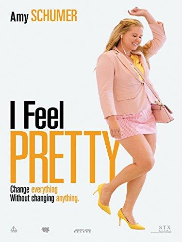 I Fell Pretty