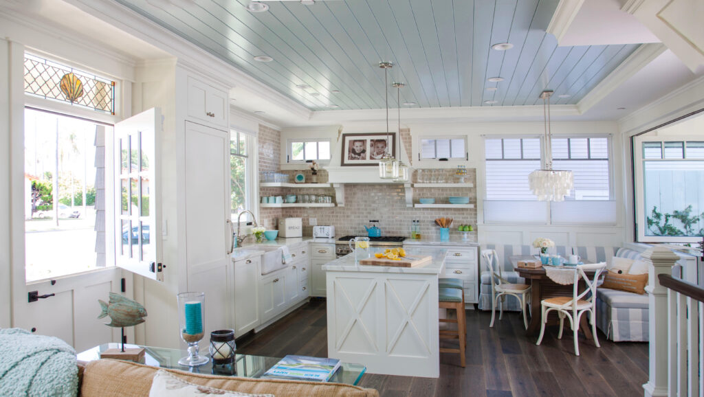 Beautiful Kitchens And Baths Summer