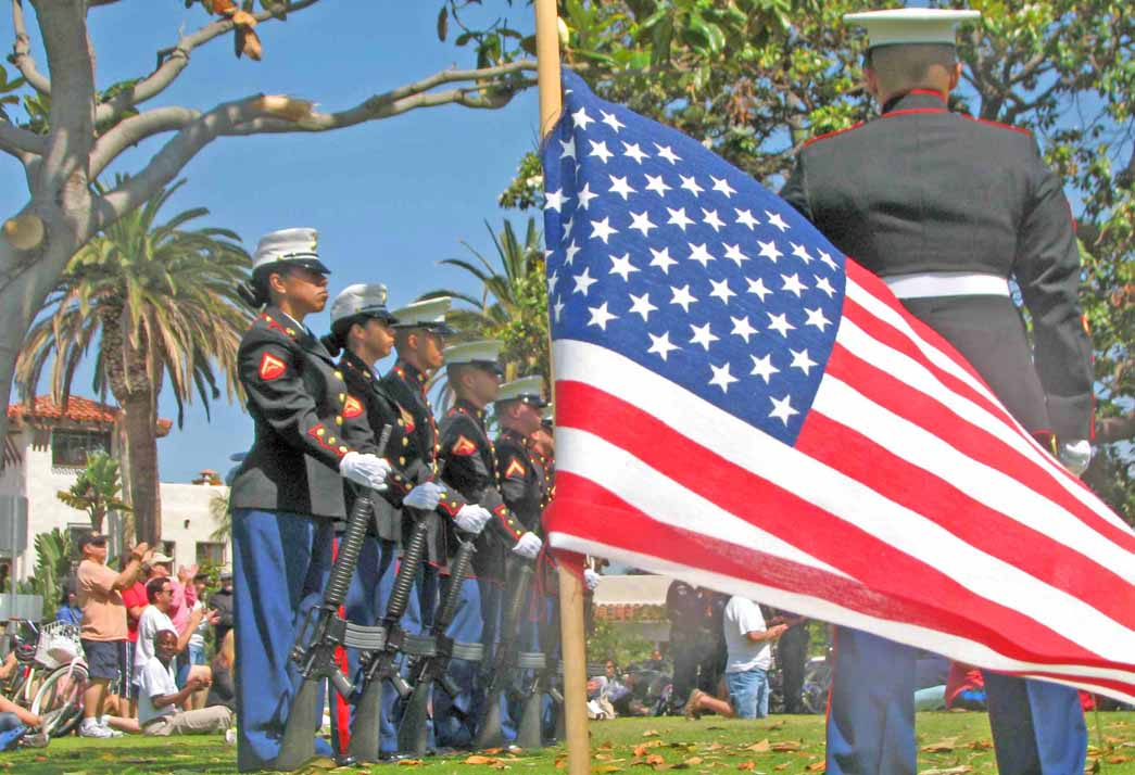 memorial day services monday may 28 10 a m coronado times. Black Bedroom Furniture Sets. Home Design Ideas