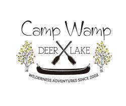 Camp Wamp