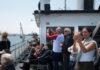 port maritime month 2017
