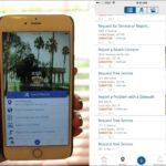 ask coronado app
