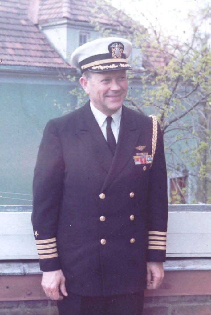 Lewis R. Hardy Jr.