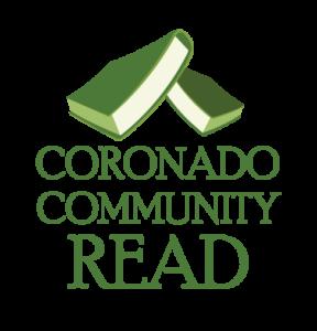 Coronado Community Read