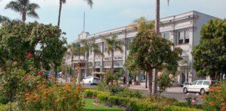 Coronado MainStreet