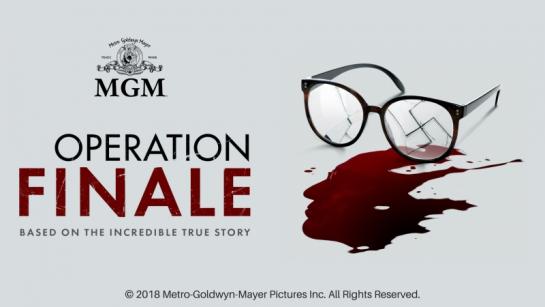 ¿Cual es la última película que viste? - Página 6 Operation-finale-poster