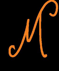 Maretalia-Logo