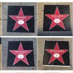 CIFF Walk of Fame