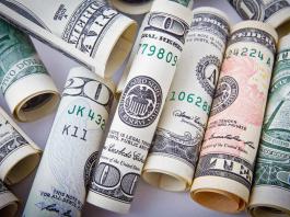 money pixabay image