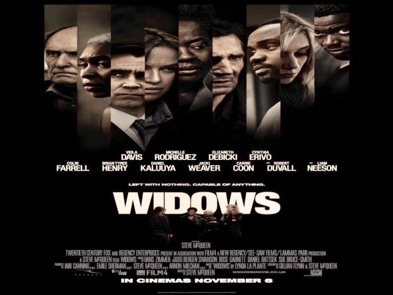 widows-poster.jpeg