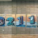 92118 Day art