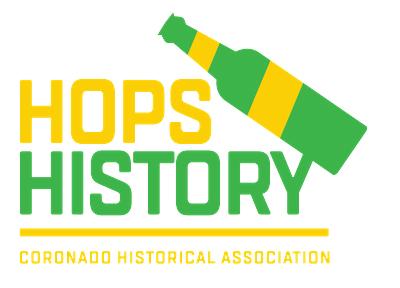 cha hops and history