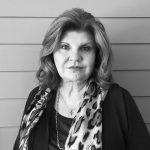 Carolyn Rogerson