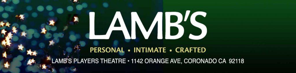 Lamb's Players Theatre