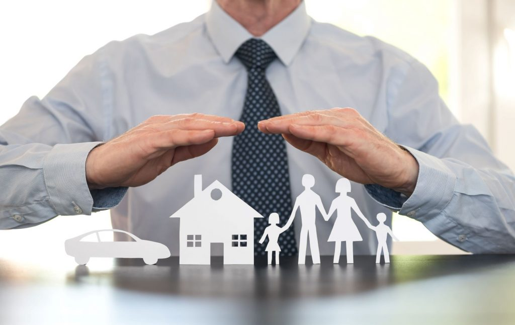 Coronado Insurance