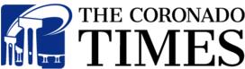 The Coronado Times