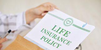 Coronado Life Insurance Policy