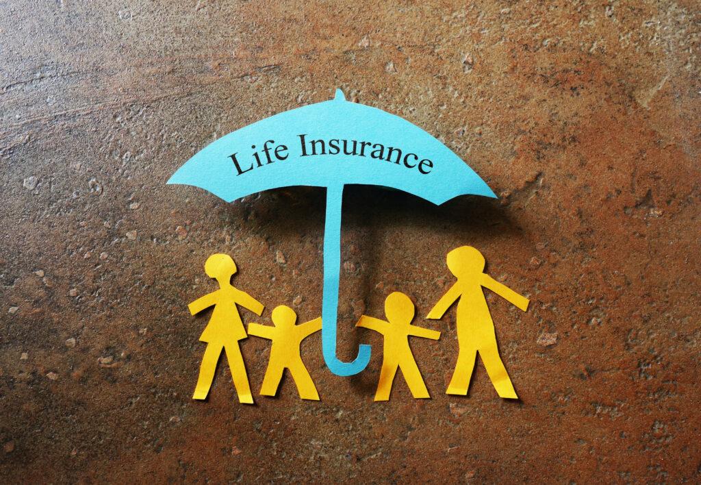 Coronado Life Insurance Agency