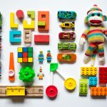 toys Photo by Vanessa Bucceri on Unsplash