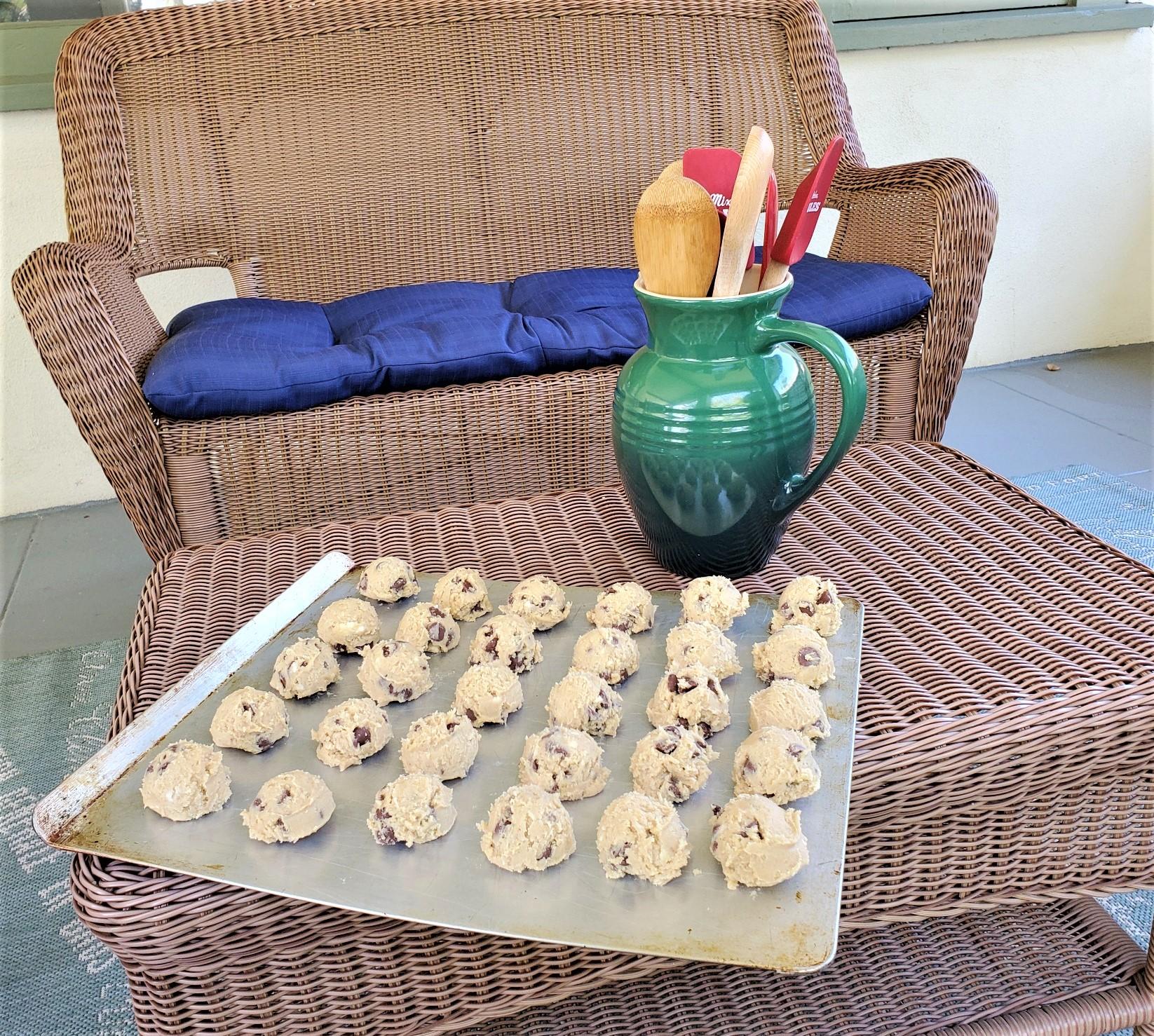red sofa set and turquoise wall color for incredible.htm homepage big slide coronado times page 21  homepage big slide coronado times