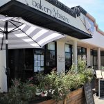 Clayton's Bakery & Bistro