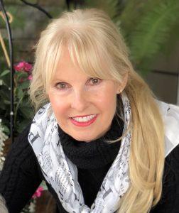 Nancy Ratcliffe