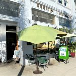 restaurant – 1134