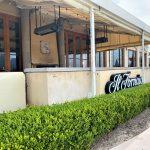 restaurant – Il Fornaio