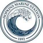 Hopkins Marine Station logo