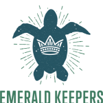 Emerald Keepers