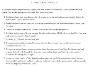 InclusioNado action plan items
