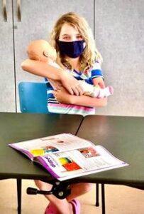 Babysitter Training Camp- Rec